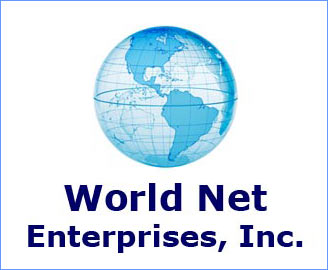 World Net Enterprises, Inc.